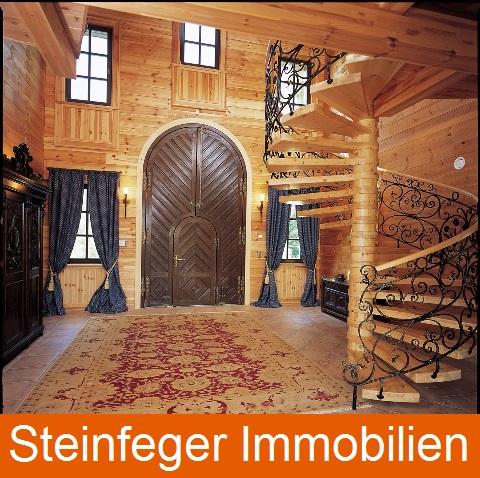 steinfeger immobilien ihr zuverl ssiger partner f r. Black Bedroom Furniture Sets. Home Design Ideas